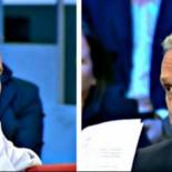 Eduardo Inda, en el banquillo por atribuir a Pablo Iglesias cobros de Venezuela en un paraíso fiscal