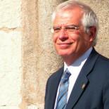 Borrell recuerda a Prisa en su propia emisora que Cebrián no es nadie para cesar al líder del PSOE
