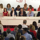 Sánchez dimite como secretario general del PSOE tras ser derrotado en el Comité Federal