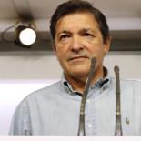 """La abstención """"imperativa"""" que exige Fernández está prohíbida"""