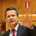 """El PNV dice que """"colaboradores de Sánchez"""" trabajaban en """"un gobierno alternativo"""" hasta """"la víspera"""" de su caída"""