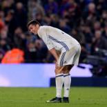 Juez español quiere prohibir la publicación de 'Football leaks' en toda Europa
