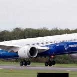 Un fallo en el Boeing 787 obliga a reiniciarlo cada 22 días para evitar que lo haga en pleno vuelo