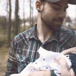 """Aborto financiero: ¿también los hombres deben ser capaces de """"salirse"""" de la paternidad? [ENG]"""