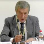 Torturas, España, Euskal Herria: 9.650 casos en los últimos 50 años, indultos.... - Página 3 2mM9Eq9