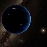 La búsqueda por el Planeta 9 se intensifica