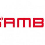Una vulnerabilidad en Samba permite el acceso a archivos no compartidos