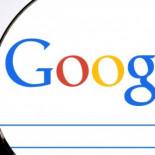 Google lanza en todo el mundo su comprobador de noticias falsas