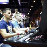 El sector del videojuego facturó en España 1.163 millones de euros durante 2016