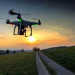 La vuelta al mundo en 21 vídeos en 4K filmados con drones: desde Japón al Polo Norte
