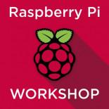 Taller de Raspberry Pi para principiantes [ENG]
