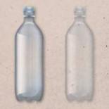 Científicos aíslan una bacteria que produce plástico a base de metano o gas natural