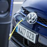 El Plan MOVEA 2017 empieza a rodar el lunes; 5.500 euros para coches eléctricos y 1000 para vehículos de gas natural