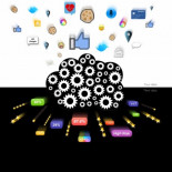 El 'big data' conduce al 'enfriamento social' [EN]