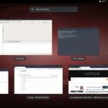 AIMS Desktop: distro GNU/Linux para matemáticos