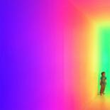 El caso del pintor ciego al color. De Oliver Sacks