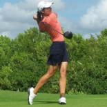 Prohíben el uso de minifaldas y escotes en el golf femenino a859e2a22522