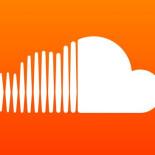 Soundcloud,