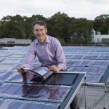 Las tintas electrónicas reescriben nuestro futuro energético[ENG]