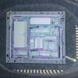 Los desarrolladores de MAME están abriendo chips de arcades para saltarse DRM [ENG]