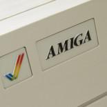 Apollo hace volar al clásico Amiga con una rapidísima tarjeta aceleradora FPGA