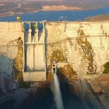 Angola: el reto de la electrificación