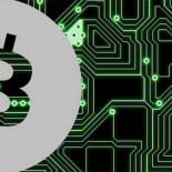 ¿Qué es blockchain y por qué es tan importante?