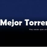 El portal Mejor Torrent ahora es Mejor Minero, usa tu PC para minar criptomonedas