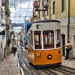 Portugal se lleva el título de Mejor Destino Turístico del Mundo en los World Travel Awards
