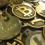 Visa bloquea las tarjetas de crédito que usan bitcoins