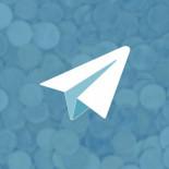 Telegram planea una ICO multimillonaria para el lanzamiento de su criptomoneda Gram y su plataforma blockchain