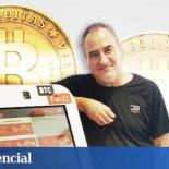 Primer escándalo bitcoin en España: un empresario, acusado de estafar 4,6 millones