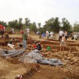 Los descubrimientos arqueológicos de Pilos obligan a revisar los actuales conocimientos de la era micénica