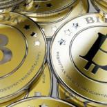 Las criptomonedas se desploman arrastradas por una caída del 20% del bitcoin