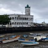 Comoras, el país del que Dios se olvidó