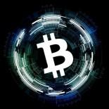 Bitcoin es un absoluto desastre energético y medioambiental