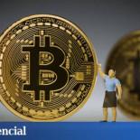 Embaucadores del bitcoin: así se mueven en internet para engañarte (y arruinarte)