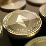 Sigue el desplome del bitcoin: cae hasta cerca de 9.000 dólares mientras el ethereum amenaza su trono