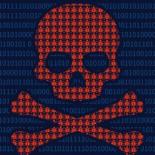 Se dispara el malware para minar criptomonedas, desde PC a Smart TV infectadas