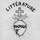 Los increíbles dibujos de Francis Picabia que André Breton olvidó en un cajón