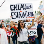 El idioma español está en caída libre en EEUU pese al aumento de la inmigración latina