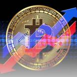 El Bitcoin y el resto de criptomonedas caen con fuerza tras prohibirlas Google en su publicidad