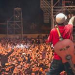 500 euros por actuar en el Viña Rock: ¿escaparate para grupos noveles o iniciativa precaria?