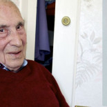 Muere uno de los últimos supervivientes españoles del campo nazi de Mauthausen