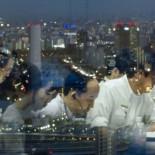 Corea del Sur obliga a los trabajadores a apagar sus ordenadores a las 19:00