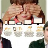 Los oftalmólogos rechazan los protectores de Reticare