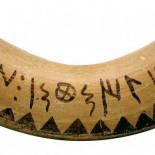 El misterio de una antigua lengua: la escritura de los iberos