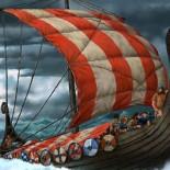 La tecnología vikinga que conquistó el mundo