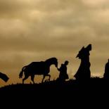 La novela rusa que invierte los papeles de El Señor de los Anillos: Sauron y los orcos son los buenos