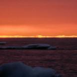Groenlandia se está derritiendo más rápido que en ningún otro momento en los últimos 400 años